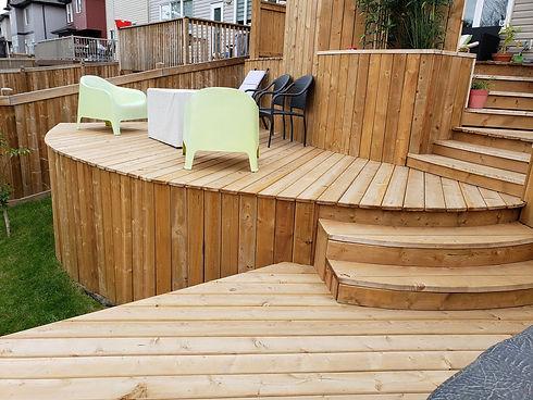 Deck wood1 (1).jpg