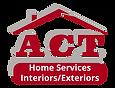 ACT-Logo-PNG.png