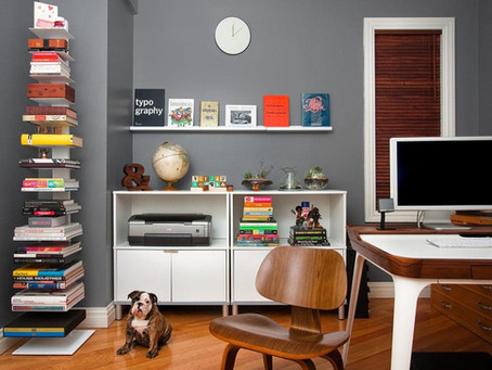 7 Easy Tips to Use the Awkward Corners of Your House