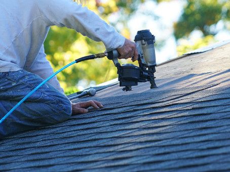 Roof Repair vs Replacement: Which Option Is Best For Me?