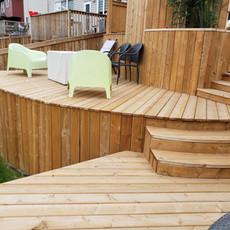 Deck wood1.jpeg
