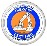 nuca wa certified logo.png