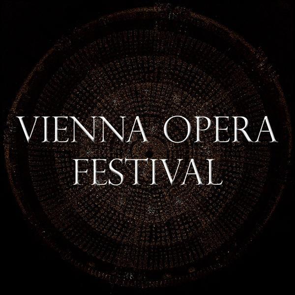 Leporello, Don Giovanni, Mozart