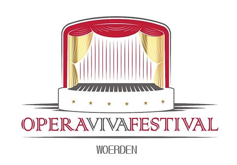 Opera viva festival.png