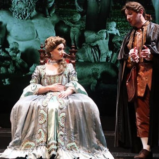 Leporello, Don  Giovanni, Teatro comunale, Vicenza