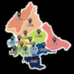 台北地圖_工作區域 1.png