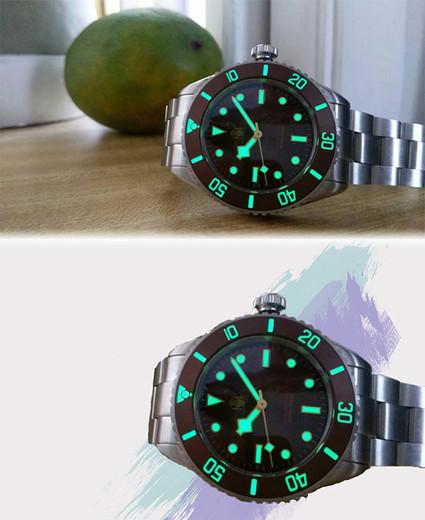 watch background