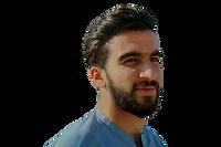 pexels-hasibullah-zhowandai-819530_edite