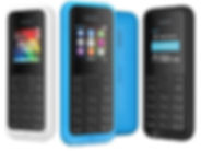 Nokia_105__L_1.jpg