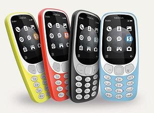 557591-nokia-3310-3g.jpg