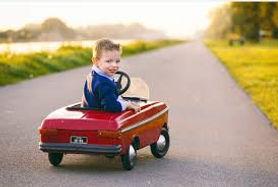 kid drive.jpg