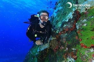 Master Scuba Diver.jpg