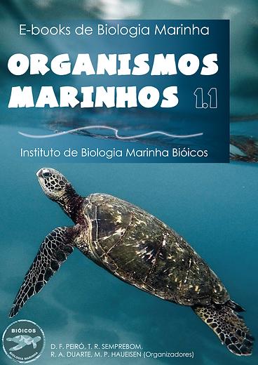 1.1._Organismos_Marinhos_-_Capa_dimensõ