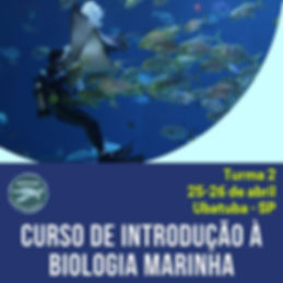 Curso_de_Introdução_à_Biologia_Marinha_(