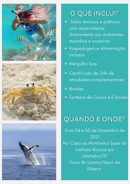 CURSOS PRESENCIAIS (1).png
