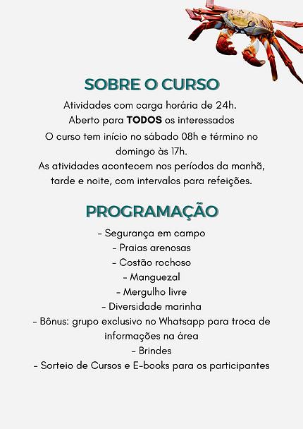 CURSOS PRESENCIAIS (2).png