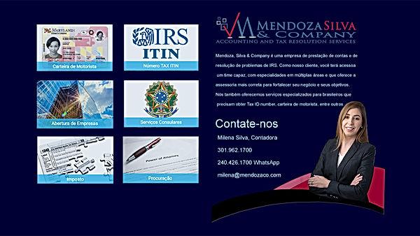 Mendoza_Patrocinio_Site.jpg