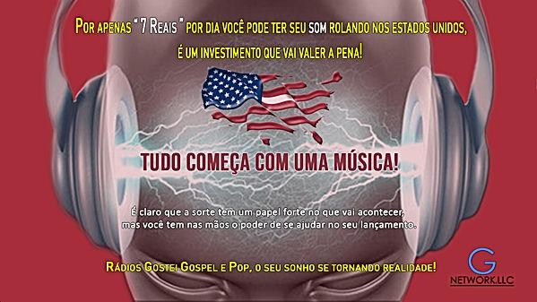 Promoção_Musica.jpg