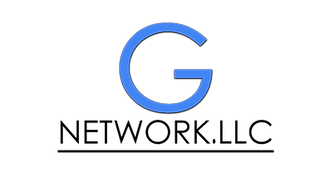Logo_G Net Work_trans1.png