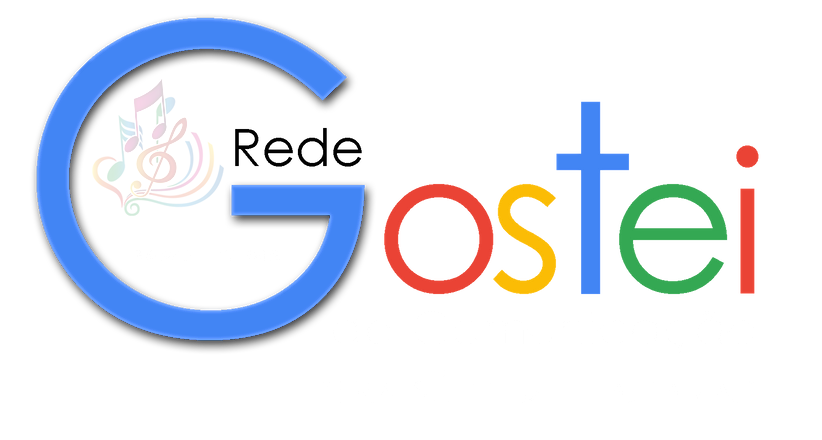 Logo MarcaTransparente_Registrada_Master