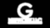 Logo G Net Work_trans1_BRANCO.png