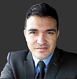 Jonas Lima_.jpg