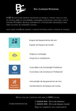 BG.Sound_Publicidade_1