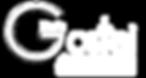 Logo MarcaTransparente_Registrada_2017_b