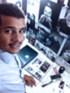 Bruno Veira_Designer.jpg