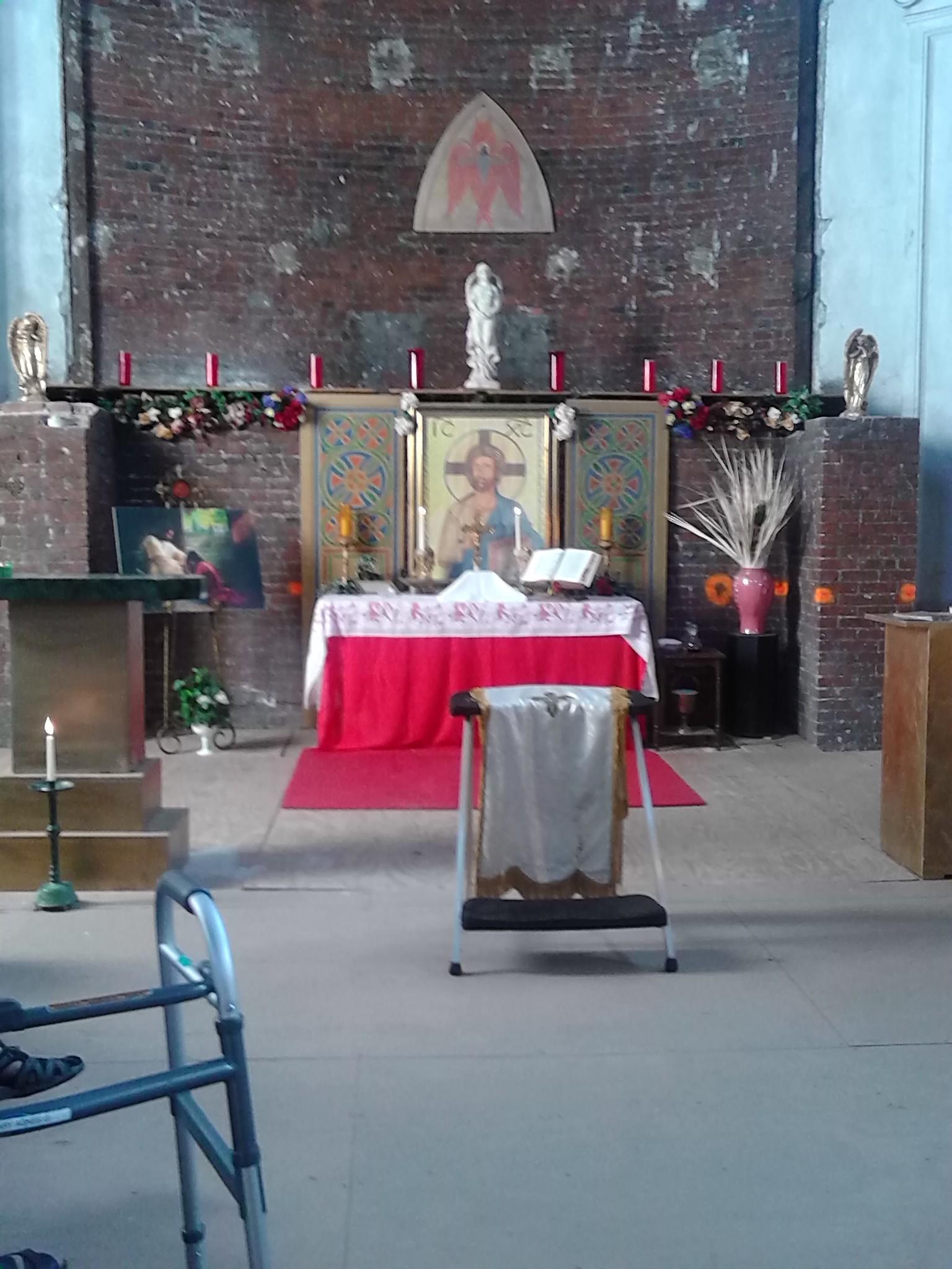 Sancta Maria Magdalena Church.jpg