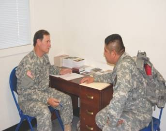 Bishop Fucci in ministry with Military Personnel.jpg