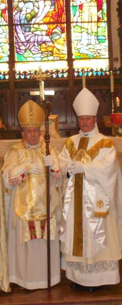 Abp. Boniface and Bishop Fucci.jpg