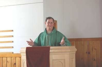 Bishop Fucci Preaching at Holy Mass.jpg