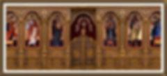 Western Orthodox Church