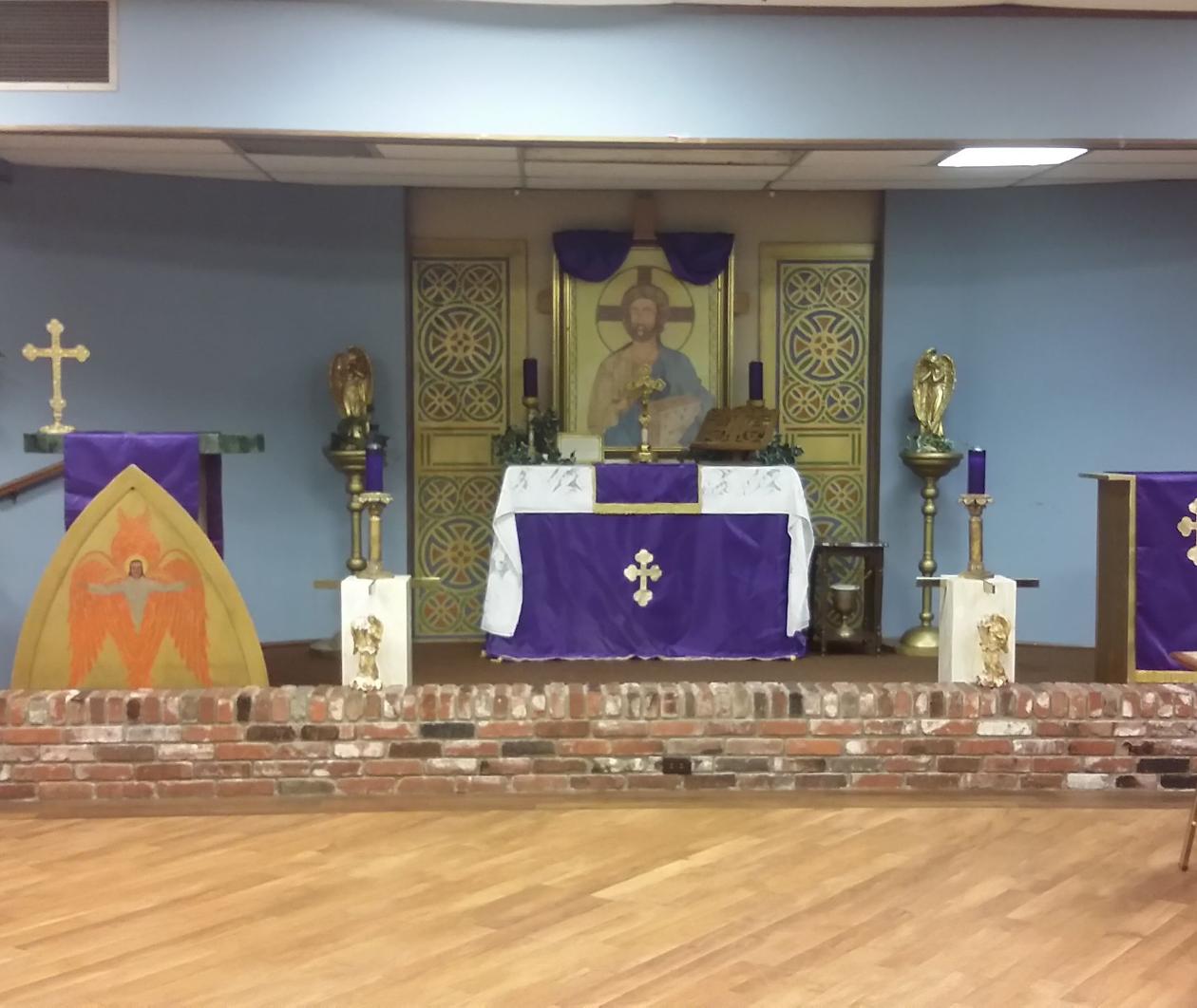 Sancta Maria Magdalena ORC Church_edited.jpg