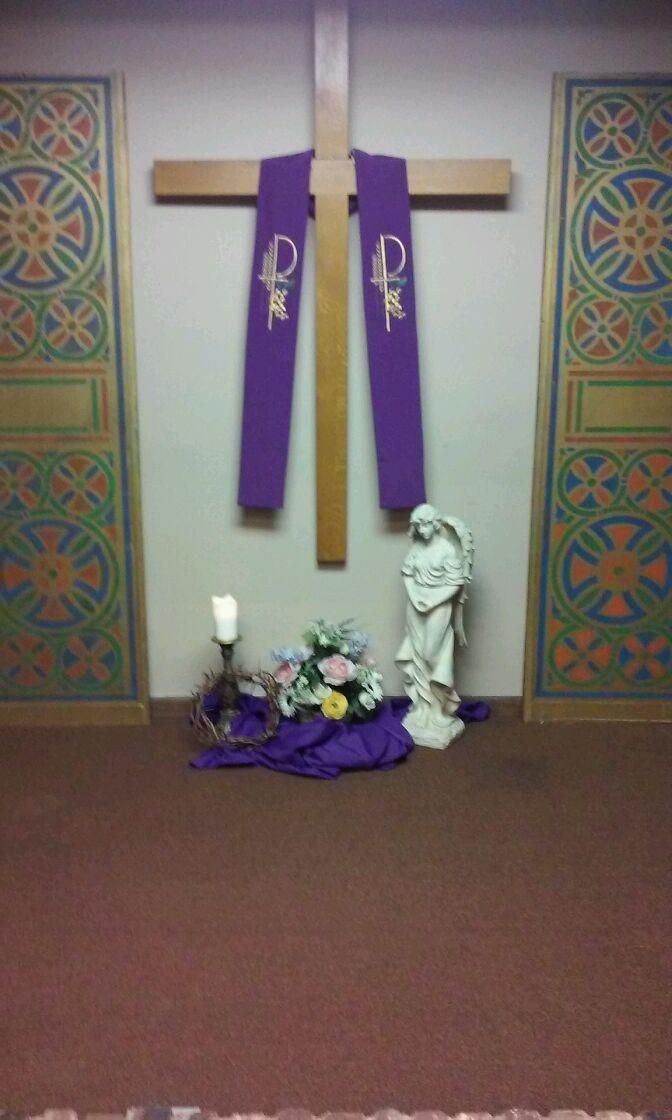 Holy Week images from Pittsburgh.jpg