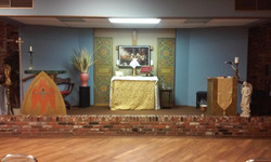 Holy Thursday Altar 2015 Pittsburgh.jpg
