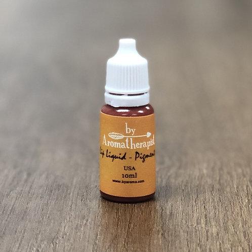 Lip liquid Colorants 唇用色液 (10ml)