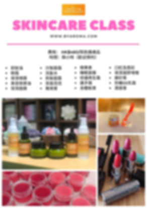 WhatsApp Image 2020-07-04 at 16.58.26.jp
