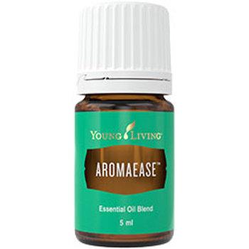 AromaEase複方精油 AromaEase™ Essential Oil Blend 5ml