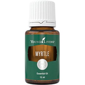 香桃木精油 Myrtle 15ml