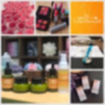 WhatsApp Image 2020-06-07 at 23.13.44.jp
