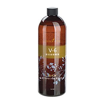 V-6™綜合純植物油補充裝 V-6 Enhanced Vegetable Oil Complex Refill 944ml