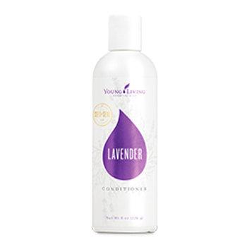 薰衣草護髮素 Lavender Conditioner