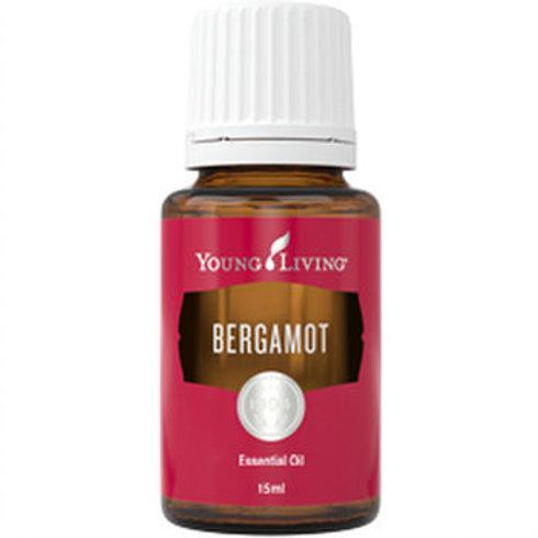 佛手柑精油 Bergamot 15ml