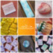 WhatsApp Image 2020-06-06 at 22.40.51.jp