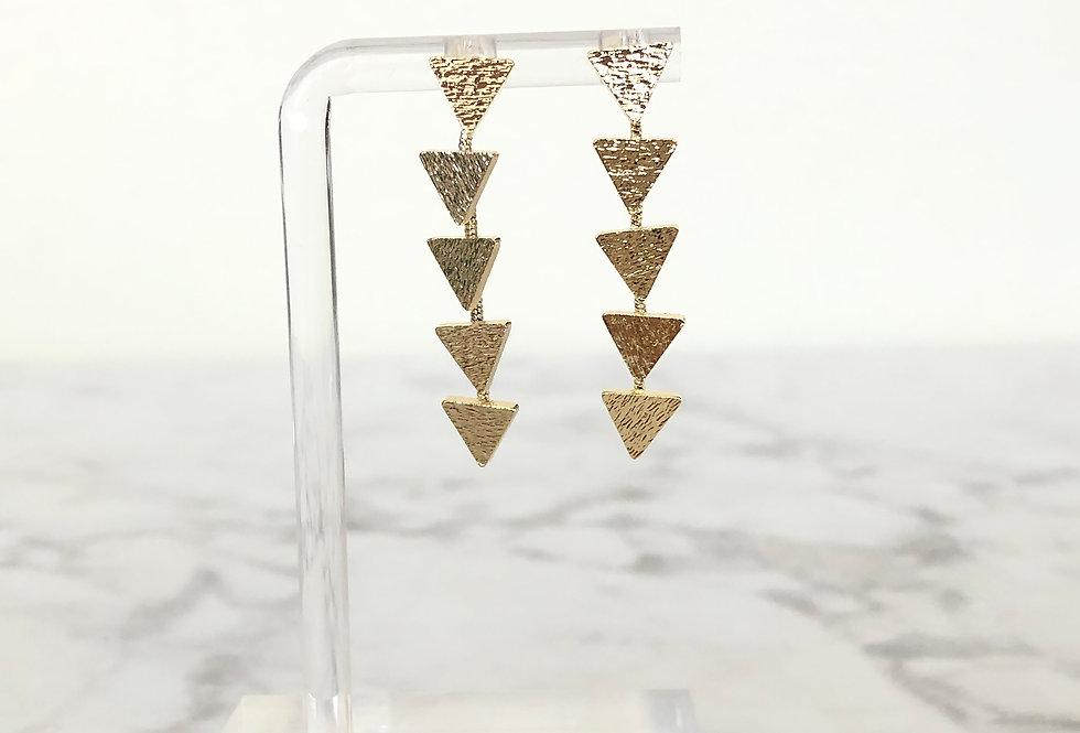 Triangle Drops