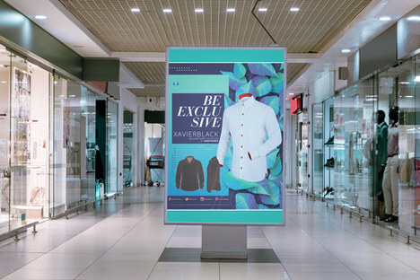 Shopping_Center-AD.jpg