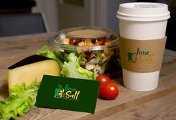 LIME-AND-SALT-food-coffee-mockup