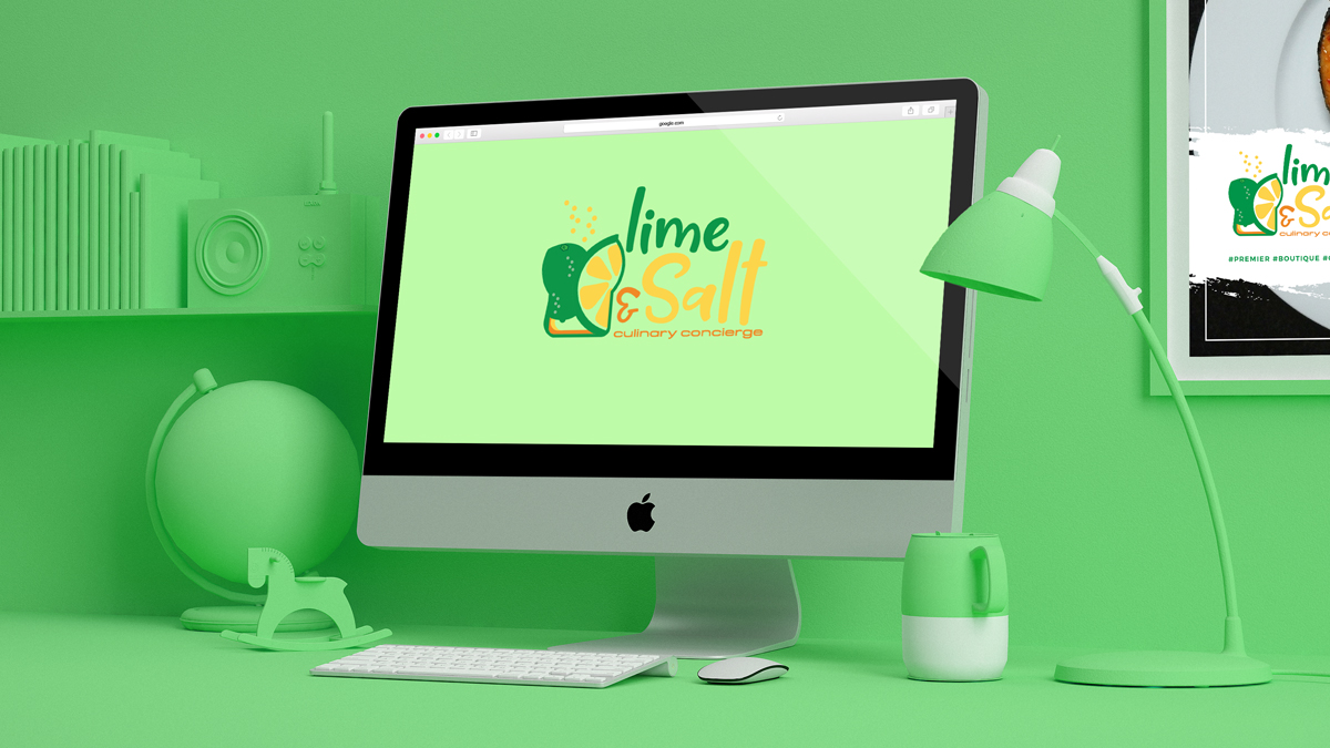 LIME-AND-SALT_imac_scene_3